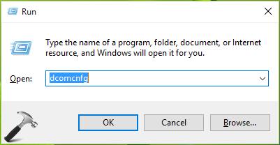 FIX - Class Not Registered Error In Windows 10